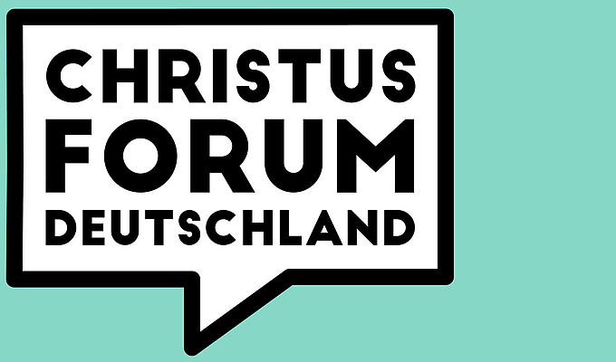 ChristusForum