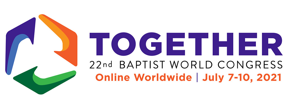 BWA Congress 2021 Together