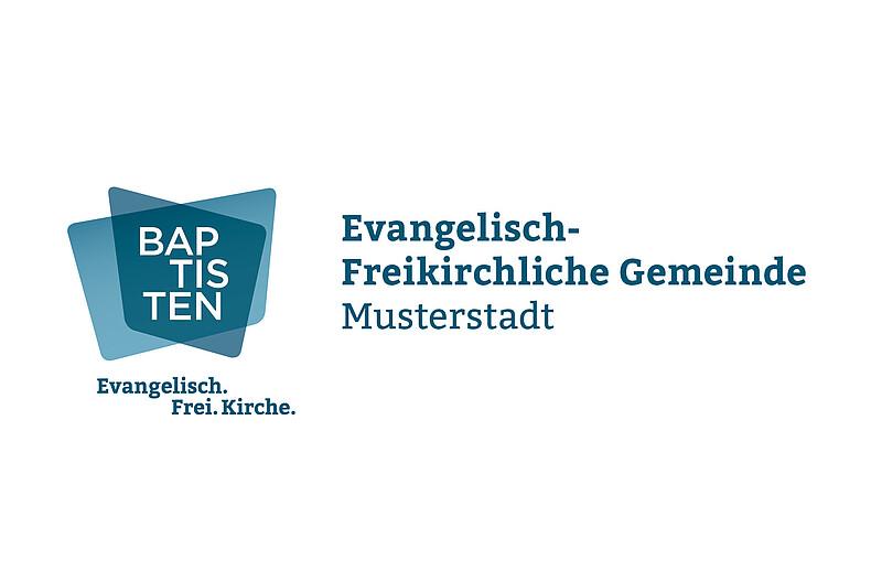 Bund Evangelisch Freikirchlicher Gemeinden In Deutschland