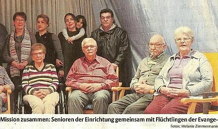 EFG Northeim
