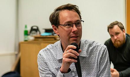 Stefan ter Haseborg