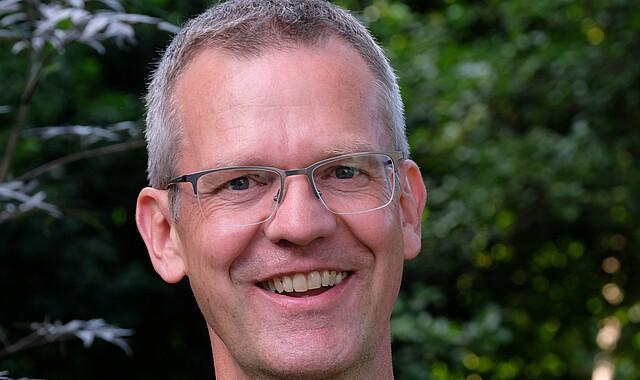 Ralph Beyer | Koordinator für Fluthilfe | Mobil: 0151 50798052 | fluthilfe@feg.de