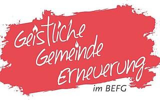 GGE Logo im BEFG