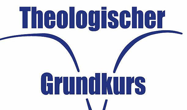 Logo ThGK