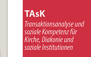 Flyer TASK2021