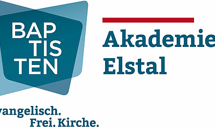 BEF 0167 19 Akademie RGB 01