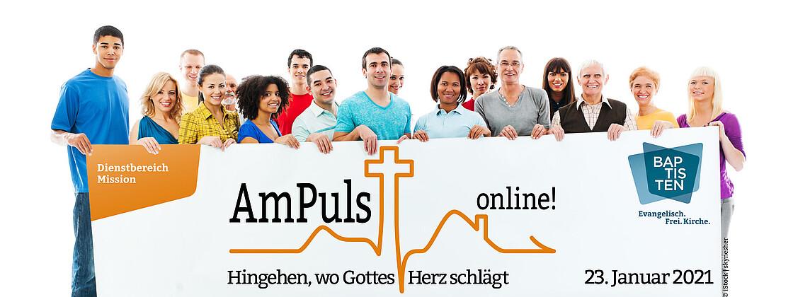 AmPuls 2021