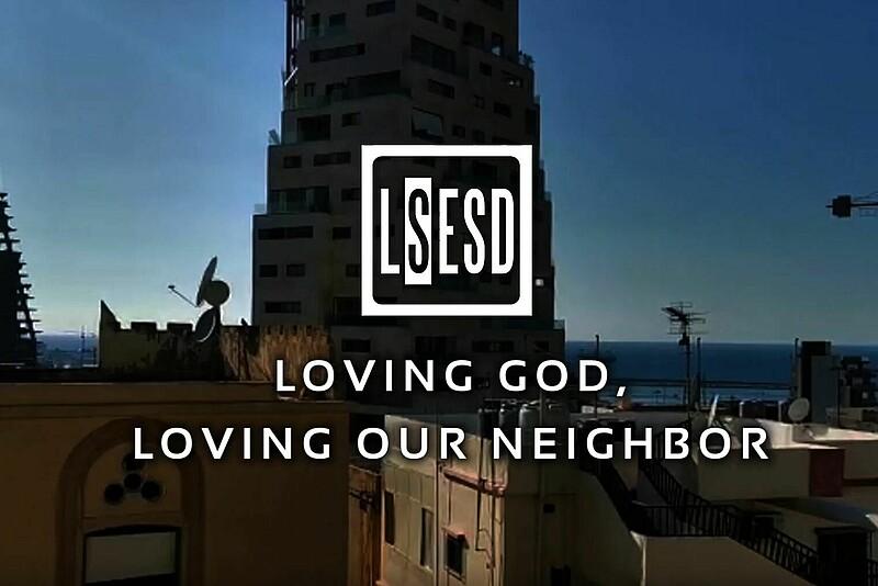 LSESD Video Okt 2020