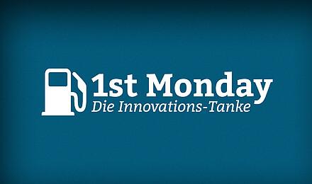 1st Monday