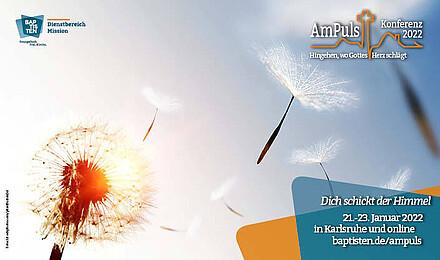 AmPuls 2022
