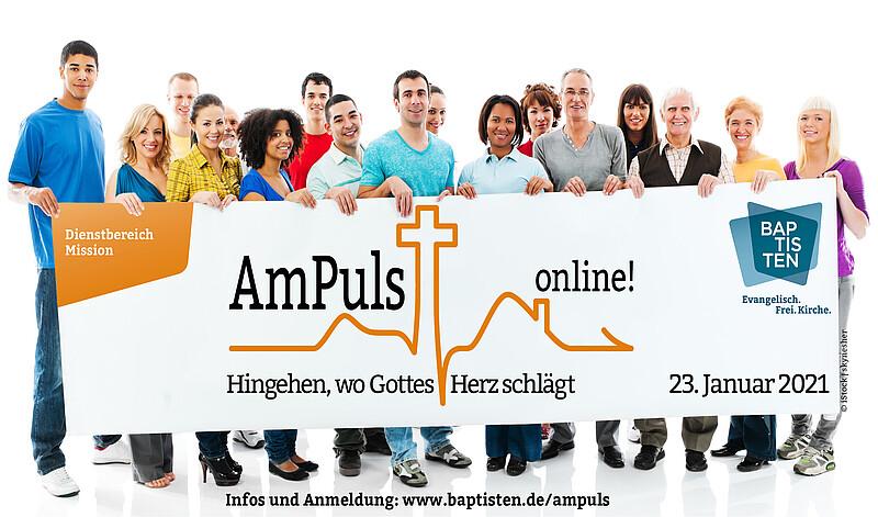 Facebook AmPuls