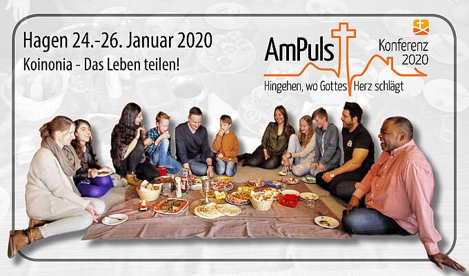 AmPuls2020 Teaser