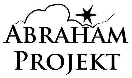 Berlin Staaken Abrahamprojekt Gemeindegründungsprojekt