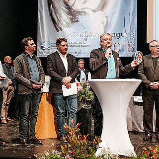 DV-180511-BEFG-Bundesrat-0445-LoRes